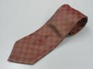 堺市の出張買取にてルイヴィトンのネクタイをお売りいただきました