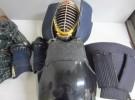 京都市山科区の出張買取にて「剣道の防具 面、胴、甲手 収納バッグ付」をお売りいただきました リサイクルマート京都伏見店