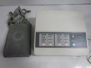 医療機11