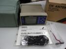 大阪市浪速区の出張買取にてDXアンテナ CS/BS・地上デジタル受信用チェッカ DLC-402をお売りいただきました
