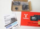 リサイクルマート京都松井山手店です!八幡市の出張買取で「ユピテル Yupiteru ドライブレコーダー DRY-FH211 」をお買取りさせて頂きました。有難う御座います。
