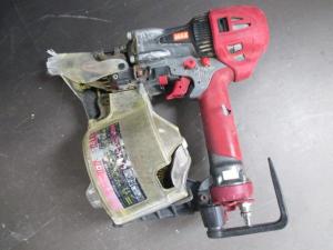 電動工具1