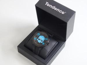 テンデンス1