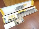 リサイクルショップ リサイクルマート堺福田店 大阪府河内長野市の出張買取にて BROTHER 編み機 をお売り頂きました