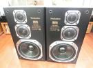 堺市南区の出張買取にてTechnicsスピーカーSB-CD800をお売りいただきました