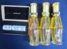 神戸市の出張買取にて「GUERLAIN ゲラン MITSOUKO ミツコ 香水」をお売りいただきました リサイクルマート京都伏見店