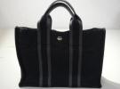 大阪府枚方市長尾の出張買取にて、『エルメス HERMES ハンドバッグ』をお売り頂きました。 リサイクルマート松井山手店
