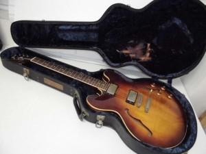 Greco グレコ SA-900 エレキギター 77年製
