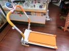 八幡市の出張買取にて、『電動プログラムウォーカー/HSM-T01』をお売り頂きました。 リサイクルマート松井山手店