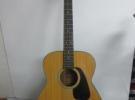 堺市の出張買取にてアコースティックギターをお売りいただきました