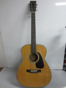 モーリスギター