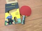 京都市南区の出張買取にて「アンドロ andro 卓球ラケット 」をお売りいただきました リサイクルマート京都伏見店
