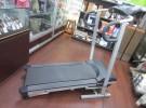 宇治市の出張買取にて、『自走式 ルームランナー』をお売り頂きました。 リサイクルマート京都伏見店