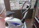 京田辺市の出張買取にて「エアロバイク AF5500」をお売りいただきました リサイクルマート松井山手店