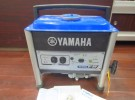 京都府宇治市の出張買取にて「ヤマハ・ポータブル発電機・EF900FW」をお売りいただきました リサイクルマート京都松井山手店