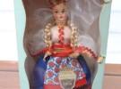 京都府長岡京市の出張買取にて「イタリア製 EROS FLORENCE 人形」をお売りいただきました リサイクルマート京都伏見店